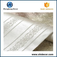 High quality thick water resistant wallpaper for office