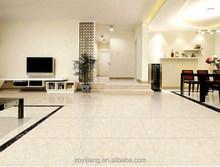 Wholesale high quality Slim Tile Ultra Thin GLAZED Finish Step Tiles Stair Riser Skirting Tiles