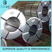 silicon steel core transformer for welding machine
