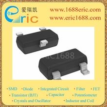 MN13821-S MN13821S Voltage Detectors/Reset IC SOT-23 Marking LDS
