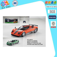 Special Offer! 2015 Best selling product for kids radio control car toys rc car made in china