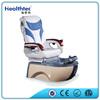 Healthtec foot bath equipment spa chair for sale