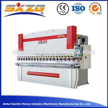cnc angle bending machine trader, folding machine manufacturer