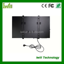 China LED TV price in india 32 Inch LED television 2015