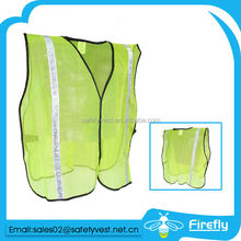 reflective hot selling cheap office uniform designs for men