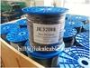 /p-detail/De-calidad-superior-en-venta-2.5mm-4mm-10mm-pvc-alambre-de-goma-mc3-mc4-solar-pv-300005140517.html