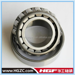 2013 new product suitable for cars parts and elctric car bearing 31317 taper roller bearing