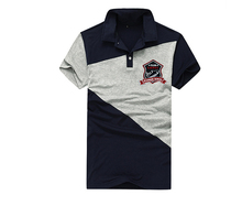 High quality mixed color shirt xxxl