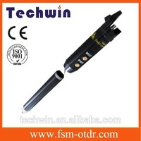 2015 New Product Underground Visual Cable Fault Locator