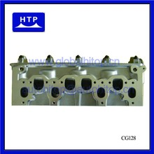 Auto parts cylinder head for VOLKSWAGEN 028 103 351L ABL