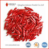 Natural air dried dry red tianying/chaotian chili