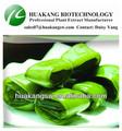 muestra gratis para secado de algas extracto en polvo