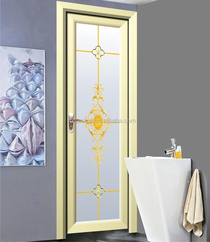 Aluminium Interior Entry Swing Vent Door Buy Vent Door Venting Entry Doors Door Vents For