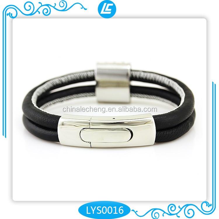 LYS0016A.jpg