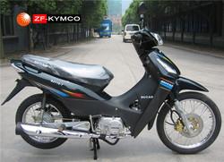 Kids Motorcycle Bike Pocket Bike 49Cc Engine