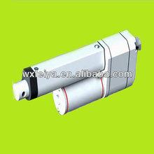 De posición lineal sensor50mm
