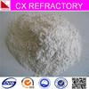 32.5 grade white cement clinker for roof