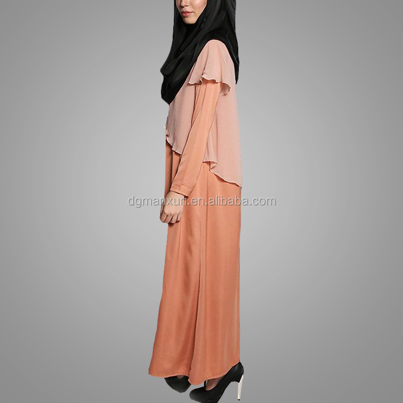 2017 islamic women muslim jubah abaya breathable wholesale dubai maxi dresses fashion turkey abaya2.jpg