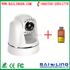 Camera IP centrais alarme sistema de alarme GSM Segurança para casa