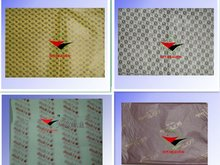 2014 Hote sale virgin paper tissue