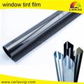 atacado carlas estática película que muda de cor ou janela do carro inteligente filme tonalidade