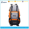 Hot sale 50L waterproof mountain climbing backpack/ army hiking backpack