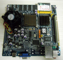 APCB M3 industrial motherboard CPU Card 100% fully tested working APCB M3