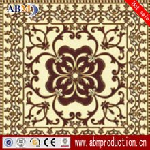 900X900mm corridor tiles designs good quality
