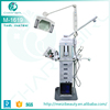 hot sell 19 in 1 Diamond Microdermabrasion Facial Beauty Equipment