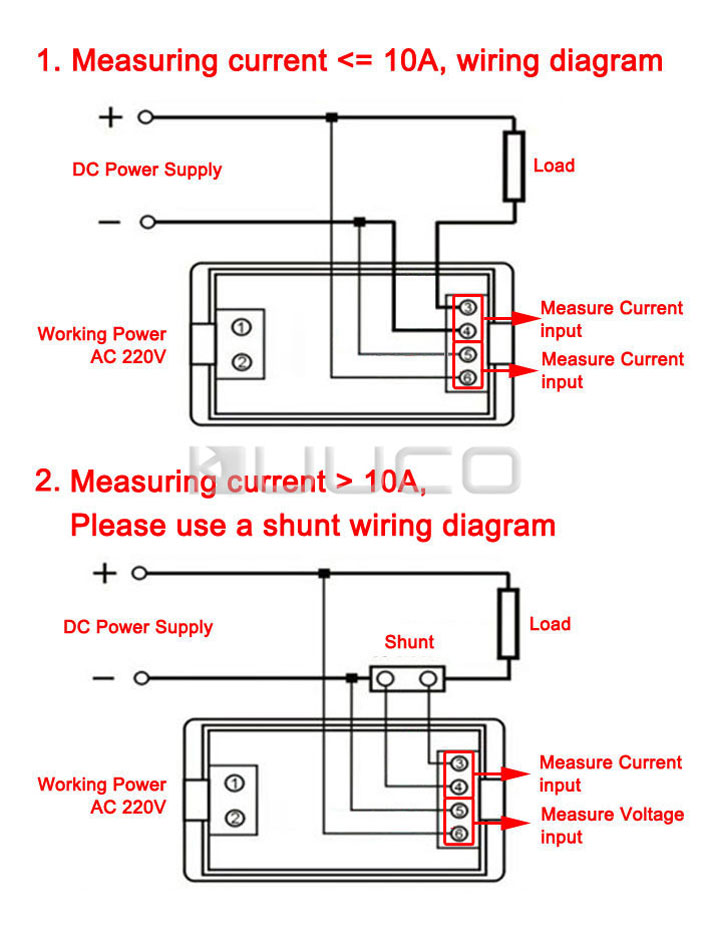 Option furthermore Wiring A V Digital Volt Ammeter Thick Black Red Yellow Thin Black Red Wires X as well Option additionally Htb Gdk Fvxxxxa Xxxxq Xxfxxxv in addition X. on yb27va wiring diagram