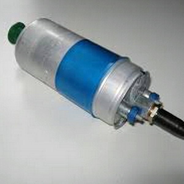 electric fuel pump.jpg