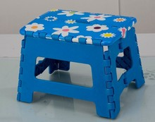 Wholesale from china plastic folding chair