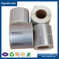 Fashion transfer paper heat press for sale t shirt film vinyl materials label