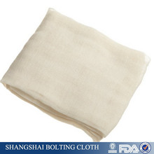 Unbleached 100% Cotton cheese cloth, Cleaning Cloth, Kitchen Duster Cloth