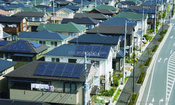 alibaba china lower price transparent solar panel 150W/BIPV for panel solar warranty 20 years