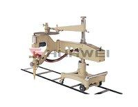 Semi-automatic Rail Type Profiling Gas Cutting Machine Cutter CG2-150B