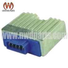Motorcycle Scooter Rectifier for VESPA ET4 50CC OE 9693825
