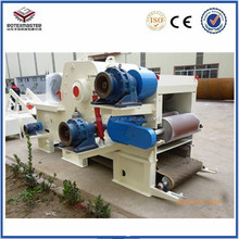 New condition complete log wood chipper price/wood drum chipper price/ drum wood chipper for sale