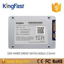 Kingfast ssd hdd ddr3 for laptop