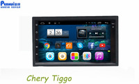 PENHUI Pure Android 4.2.2 Car DVD GPS Player For Cherry Tiggo Support DVR+OBD+3G+Wifi+Radio+16G+Smart Phone+TPMS