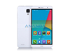 Tmall best selling android 4.4 no brand android phones