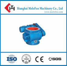 OEM best selling China supplier hot product cast iron casting