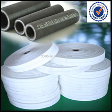 the best nylon curing tape rubber industry made in china