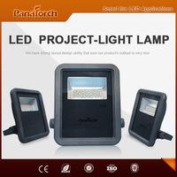 Energy Saving Good Quality 30W Outdoor IP65 Dustproof Waterproof LED Scoop light PT-JT308 With 5 Years Warranty