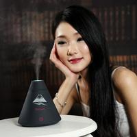 Warm Moisture Humidifier / Living Rooms Moisture Humidifier