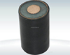 Steel tape armoured PVC sheathed power cable 4x4mm2