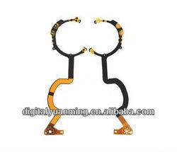 New orginal brand shutter flex cable for Nikon COOLPIX S71 replacement