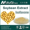 Soybean Seed Extract With High Quality And Best Price