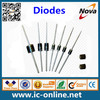 New and original ic diode 3mm 5mm LED White, Red, Yellow.Blue, Green