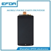 High quality LCD digitizer assembly for LG Nexus 5 Replacement lcd screen for phone